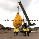 PVC Lifeboat Davit Load Test Water Bag for Sale