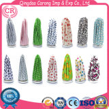 Polyester Fabric Medical Ice Bag Pack