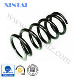 Custom Steel Coil Compression Spring