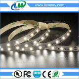 High Brightness Consistency 24V SMD2835 Constant Current LED Strip