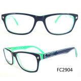 designer eyewear brands km9w  designer eyewear brands