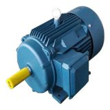 2.2kw 3.0kw 4.5kw Wuxithree Phase 3 Phase Dough Mixer Motor Made in China