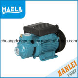 0.5HP Idb Series Water Pump Price for Egypt