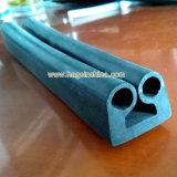 Car Door PVC Sealing Strip