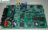 China PCB, PCBA Manufacturer with ODM/OEM Service