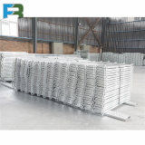 The Factory Price Scaffolding Steel Plank