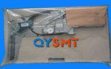 SMT Spare Parts Original Samsung Sm 16mm Feeder