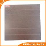 600*600mm New Model Rustci Ceramic Floor Tiles