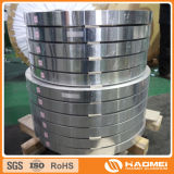 aluminium foil for transformer in LV windings
