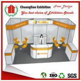 Customized Design Aluminium Exhibition Booth