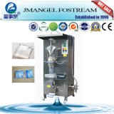 Supplier on Made in China Automatic Liquid Water Machine Price