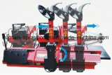 Truck/Bus Tire Changer with Ce RS. T980