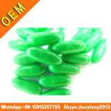 100% Pure Nature OEM Soft Gel Mzt Botanical Slimming Capsules