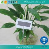 2017 Newest FM11RF08 NFC Anti-Metal RFID Tag/Label/Sticker