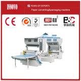 Multifunctional Film Laminating Machine (automatic)