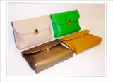 Latest Design Beautiful Fashion Bag for Women