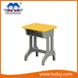 Reading Table for School Furniture