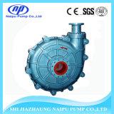 China Made High Head Slurry Pump