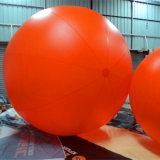 High Quality Inflatable Helium Balloon for Celebration (BL-0103)