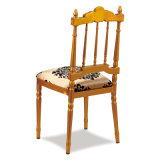 China King Chair High Quality Hot Sale