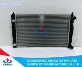 Aluminum Auto Radiator for Volkswangen Audi A4/S4′94- at Passat′98-05 at