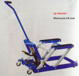 Motorcycle Jack Motorcycle Lift High Quality