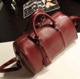 2015 Best-Selling Fashion Bags of Leather Handbags (XP701)