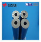 Top Quality Tungsten Bars for Hand Tool Cutting