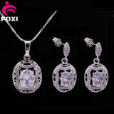 Fashion Classic Accessories 2016 Necklace&Earring Jewelry Sets