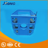 Eco-Friendly High Temperature Resistance Steel Banding