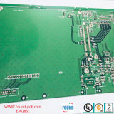 Fr4 Electronic PCB Assembly
