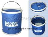 Foldable Water Bucket/Car Bucket /Folding Pail