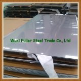 Hot Rolled Competitive Price 304 Stainless Steel Sheet