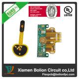 Single-Sided Flexible Printed Circuit Board