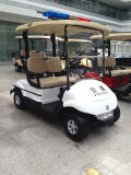 48V Electric Golf Cart with 4 Seats EQ9022-V4 Cruiser