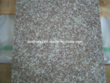 G664 Red Polished Granite Slabs for Flooring Tile