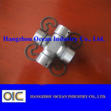 Universal Joint CZ-183