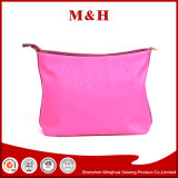Portable Large Capacity Shoulder Bag