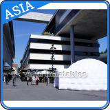 Custom Inflatable Igloo Dome Tent