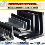 Ss400 S235 Ss540 Carbon Steel Equal Angle Steel