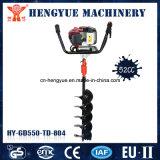 Best Quality Profession Ground Drill 52cc