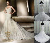 Real Sample Wedding Dress, /Bridal Gown Factory Wholesale