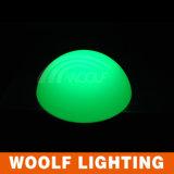 Waterproof Surface Mounted LED False Ceiling Shower Lights
