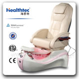 Hot Tub Foot SPA Pedicure Chair (A601-37-D)
