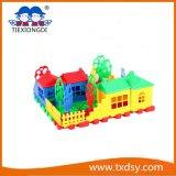 Large Desktop Toy Plastic Building Blocks for Kids
