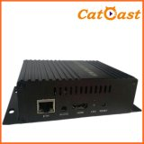 MPEG4 HDMI Encoder Replace HD Video Capture Card