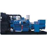 Professional High Quality Diesel Generator Set China