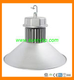 LED High Bay Light with CE FCC RoHS for Indoor