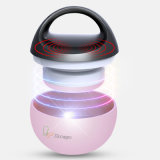 Electricity Body Massager Popular Facial Massager