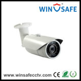 Megapixel Bullet Camera Network IP Camera